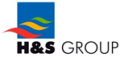 H&S Group