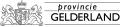 Province-Gelderland